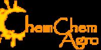 Logo ChemChem