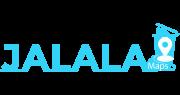 Logo-Jalala-Maps 1024-1024