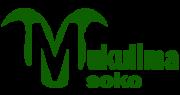 -logo-MukulimaSoko-345X345